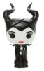 Maleficent_movie_-_maleficent_gid-disney-pop_vinyl-funko-trampt-156148t