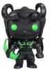 World of Warcraft - Illidan (SDCC Exclusive)