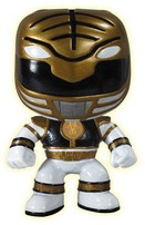 Mighty_morphin_power_rangers_-_white_ranger_gid-funko-pop_vinyl-funko-trampt-156181m