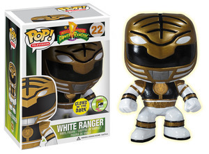 Mighty_morphin_power_rangers_-_white_ranger_gid-funko-pop_vinyl-funko-trampt-156182m
