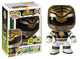 Mighty_morphin_power_rangers_-_white_ranger_gid-funko-pop_vinyl-funko-trampt-156182t