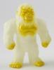 Abominable Snowman - GID (Hinomaru-ya Exclusive)