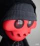 Jack_s004_redjack-ferg-jack_s004-playge-trampt-156358t