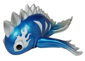 Kibunadon_-_metallic_blue_yamashiroya_exclusive-konatsu_koizumi-kibunadon-max_toy_company-trampt-156375m