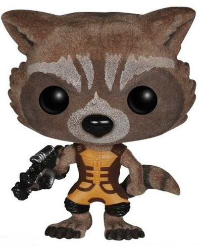 Rocket_raccoon_-_flocked-marvel-pop_vinyl-funko-trampt-156423m