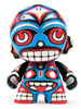 Son of Totem Munny