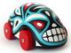 Totem Playsam Car