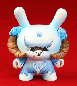 Bizarre_wars_hoth_ice_cream_wampa-fuller_designs-dunny-trampt-156525m
