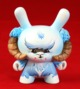 Bizarre_wars_hoth_ice_cream_wampa-fuller_designs-dunny-trampt-156525t