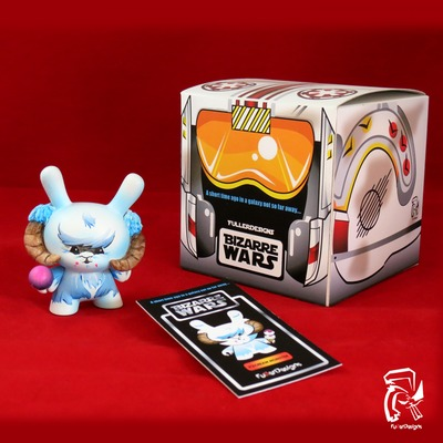 Bizarre_wars_hoth_ice_cream_wampa-fuller_designs-dunny-trampt-156526m
