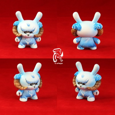 Bizarre_wars_hoth_ice_cream_wampa-fuller_designs-dunny-trampt-156527m