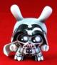 Bizarre Wars Light Vader