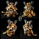 Prehistoric_grrr-fuller_designs-dunny-self-produced-trampt-156549t