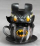 Hero Cups - Batman