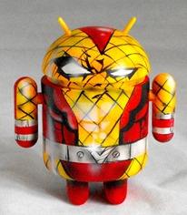 Comicdroids_shocker-fuller_designs-android-trampt-156601m
