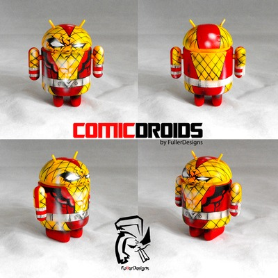 Comicdroids_shocker-fuller_designs-android-trampt-156602m