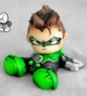 Lil' Jammies: Green Lantern
