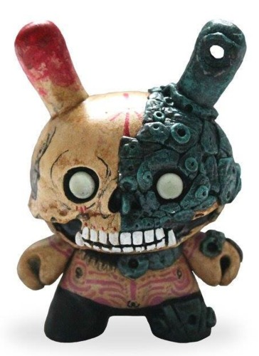 Untitled-dr_befa-dunny-trampt-156623m