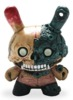 Untitled-dr_befa-dunny-trampt-156623t