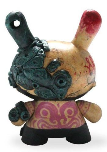 Untitled-dr_befa-dunny-trampt-156625m