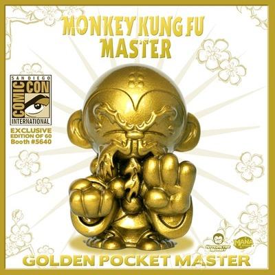 Golden_monkey_kung_fu_pocket_master_-_golden-jerome_lu-pocket_monkey_kung_fu_master-mana_studios-trampt-156793m