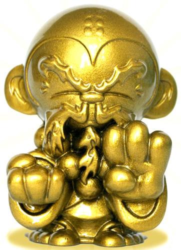 Golden_monkey_kung_fu_pocket_master_-_golden-jerome_lu-pocket_monkey_kung_fu_master-mana_studios-trampt-156801m