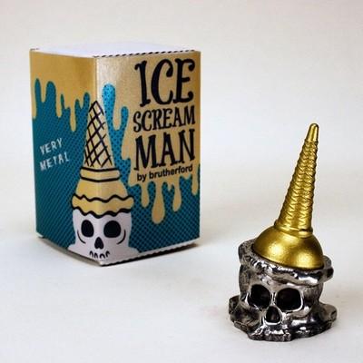 Very_metal_ice_scream_man_bite_size-brutherford-ice_scream_man-brutherford_industries-trampt-156827m