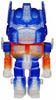 Clear Glitter Optimus Prime HIKARI