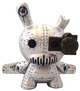 A-10_tank_destroyer_silver-drilone-dunny-kidrobot-trampt-156863t