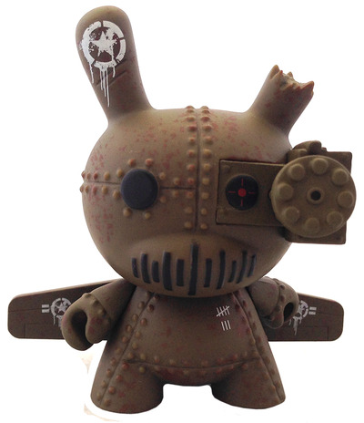 A-10_tank_destroyer_olive-drilone-dunny-kidrobot-trampt-156864m