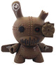 A-10_tank_destroyer_olive-drilone-dunny-kidrobot-trampt-156864t