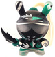 Untitled-patricio_oliver_po-dunny-kidrobot-trampt-156865t