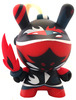 Untitled-patricio_oliver_po-dunny-kidrobot-trampt-156867t