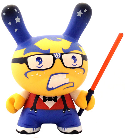 Geek_force-igor_ventura-dunny-kidrobot-trampt-156868m