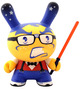 Geek_force-igor_ventura-dunny-kidrobot-trampt-156868t