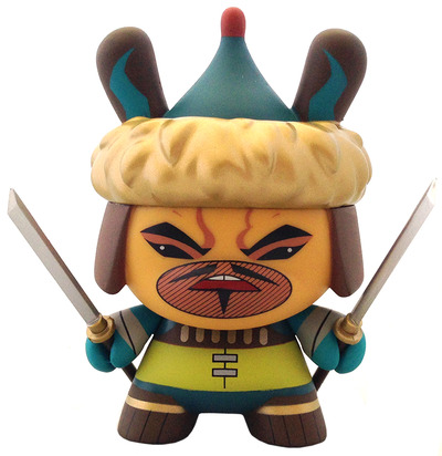 Untitled-kano-dunny-kidrobot-trampt-156869m