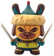 Untitled-kano-dunny-kidrobot-trampt-156869t