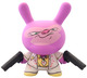 Untitled-sam_fout-dunny-kidrobot-trampt-156870t
