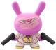 Untitled-sam_fout-dunny-kidrobot-trampt-156870t