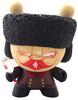 Barbarossa (Красная Борода)