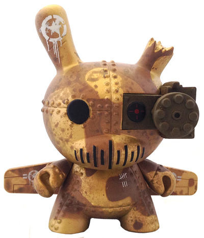 A-10_tank_destroyer_camo-drilone-dunny-kidrobot-trampt-156873m