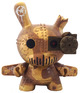 A-10_tank_destroyer_camo-drilone-dunny-kidrobot-trampt-156873t