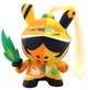 Untitled-patricio_oliver_po-dunny-kidrobot-trampt-156874t