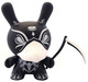The_harvester-colus-dunny-kidrobot-trampt-156876t