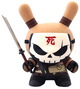 Untitled-huck_gee-dunny-kidrobot-trampt-156877t