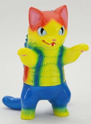 Negora_-_blue_jeans-konatsu_koizumi-kaiju_negora-max_toy_company-trampt-157094m