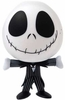 DISNEY SERIES - JACK SKELLINGTON
