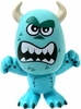 DISNEY SERIES - Sulley