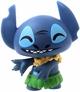 DISNEY SERIES - Stitch