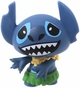 DISNEY SERIES - Stitch